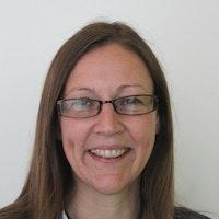 Dr Samantha Hibbitts