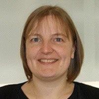Dr Alison Paul