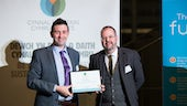 Pharmabees sustainability award