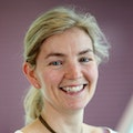 Dr Kirsty Richardson