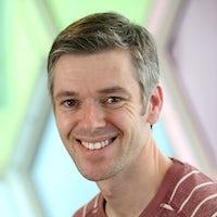 Dr Neil Hardingham
