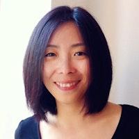 Dr Xuan Wang