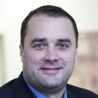 Dr Marco Hauptmeier