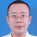 Yu Tian Profile Photo