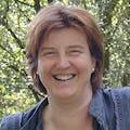 Francoise Wemelsfelder