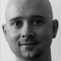 Professor Chris Chambers BSc PhD CPsychol FBPsS