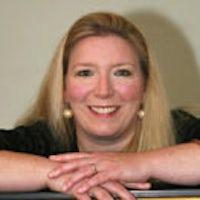 Dr Caroline Rae MA, DPhil (Oxon), Dipl Mus (Hanover), ARCM