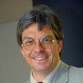 Professor Oliver Ottmann