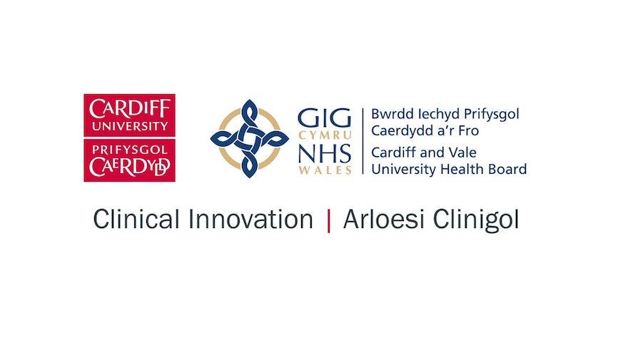 Clinical logos