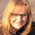 Dr Judith Allardyce