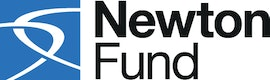 British Council Newton Fund