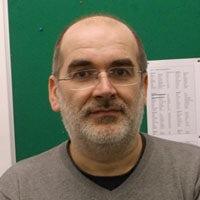 Dr Angelo Amoroso