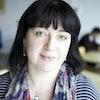 Julie Albon