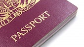 UK Government visa rules challenges thinking on integrated society