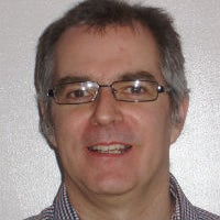 John Hyde