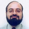 Yusef Karbhari