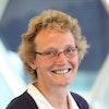 Dr Clare Hughes