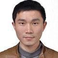Hailong Chen