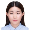 Wenkang Ma Profile Photo
