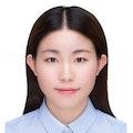 Wenkang Ma Profile Photo