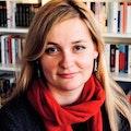 Dr Galina Miazhevich