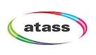 ATASS