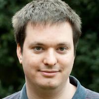 Professor Steven Schockaert