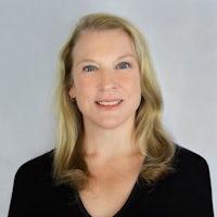 Dr Susan Kinnear