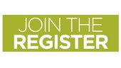 join the register