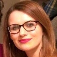 Dr Laura Westacott