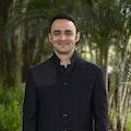 Dr Juan Rendon Sanchez