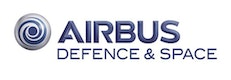 Airbus (Defence & Space)