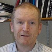 Dr David Willock