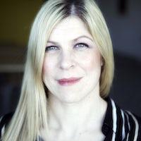 Leanne Morrish