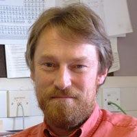 Professor Peter Edwards