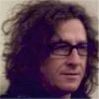 Professor Mark Jayne