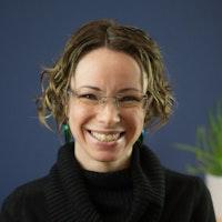 MelanieC Whitehead