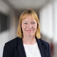 Dr AngelaD Sobiesierski