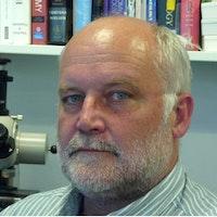 Dr Jim Ralphs