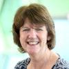 Dr Fiona Wyllie
