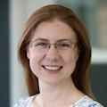 Dr Amy Baldwin