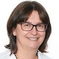 Dr Valerie Meniel