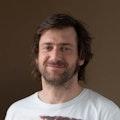 Dr Martin Weinel