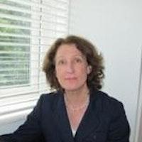 Dr Allison Wylde