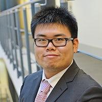 Dr Yao Chen