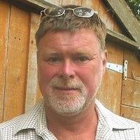 Dr Alan Hemsley