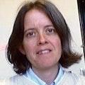 Dr Claire Simons