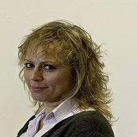 Olena Petter