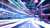 Future Mobility: Autonomous Vehicles