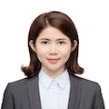 Dr Ruini Qu